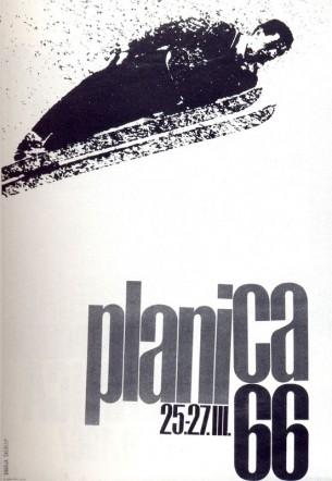 Planica 66