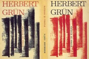 by Herbert Grün