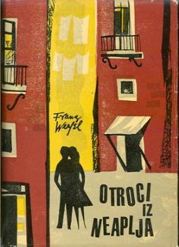 by Franz Werfen