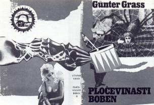 by Günter Grass