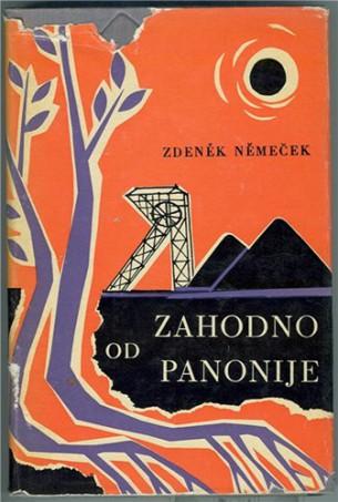 by Zdenek Nemeček
